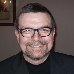 Jimmie A. Kepler