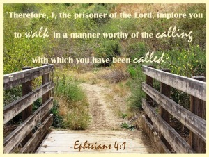 Ephesians 4
