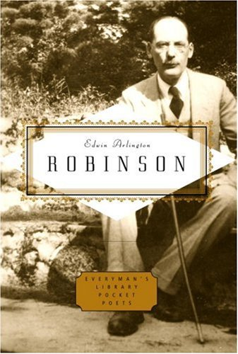 edwin arlington robinson Richard cory is a narrative poem written by edwin arlington robinson it was first published in 1897, as part of the children of the night , having been completed in july of that year and it remains one of robinson's most popular and anthologized poems [1].