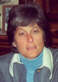 Lisa Gable - Address, Phone, Public Records - Radaris