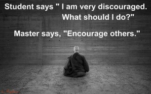encourage-others