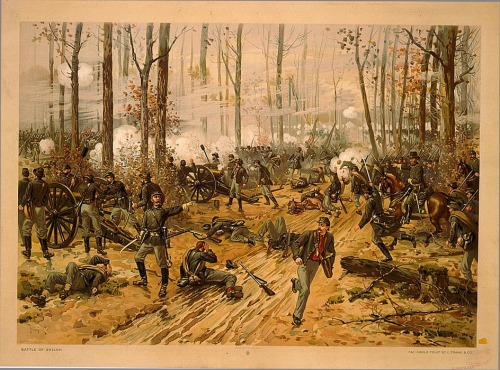 Battle_of_Shiloh_Thulstrup