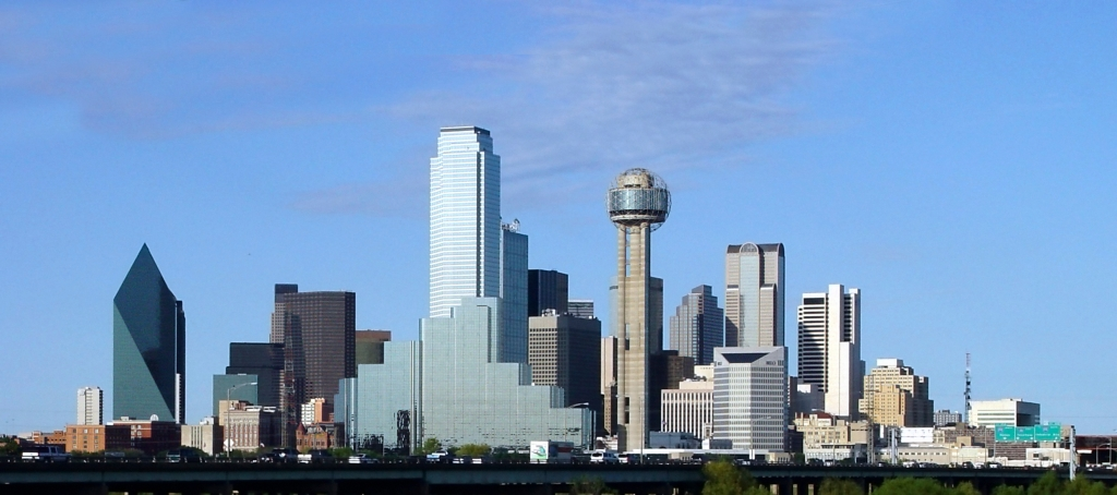 Dallas, Texas USA