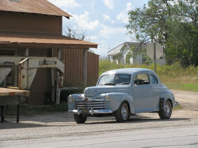 1946-Ford-Coupe-Harwood-TX