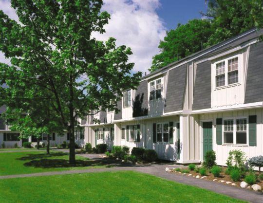 2024 Larkspur Circle Pease AFB New Hampshire