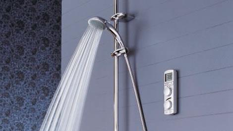 wireless-shower-system
