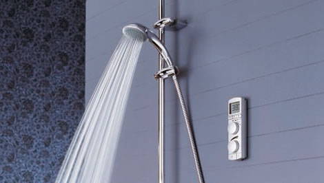 wireless-shower-system