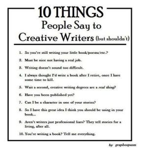 im-a-writer-10-things-not-to-say