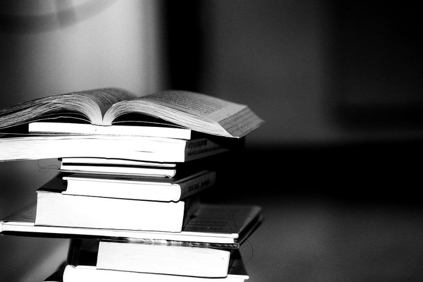 books-2337525_960_720