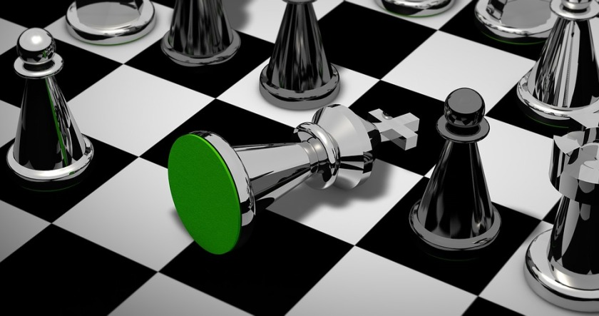 checkmated-1995121_960_720