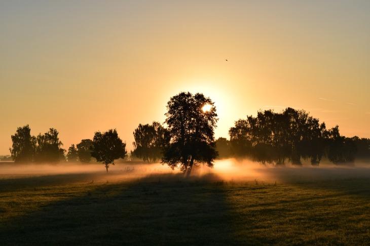 sunrise-1634734_960_720