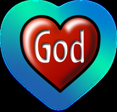 god-146126_640 (1)