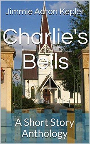 Charlies Bells